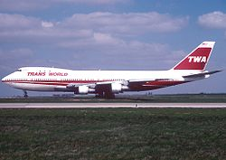 Boeing_747-131,_Trans_World_Airlines_-_TWA_AN1074840